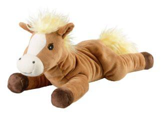 Prämie Warmies® Pony