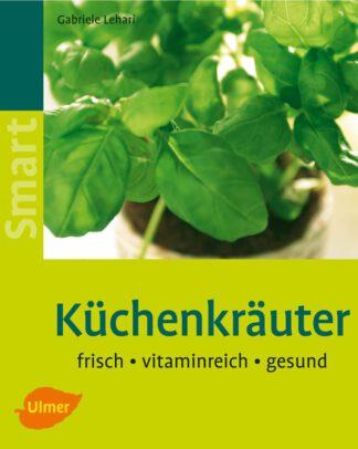 Prämie Buch – Küchenkräuter