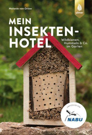 Mein Insektenhotel